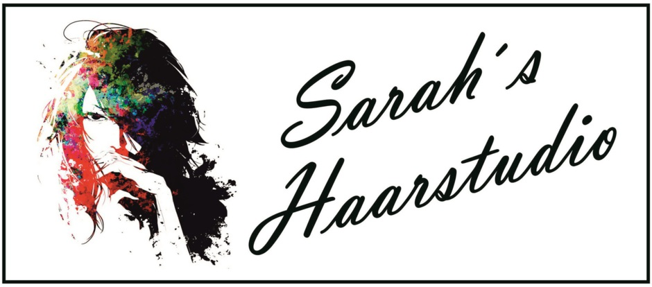 Haare schneiden Ludwigshafen, Sarah`s Haarstudio, Friseurin Ludwigshafen